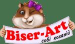 Biser-Art
