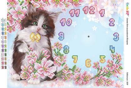 Годинник Годинник 029 Сяйво БСР