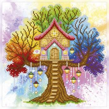 Будиночок для мрійників