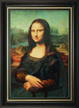 Мона Лиза Б-730 Чарівна Мить