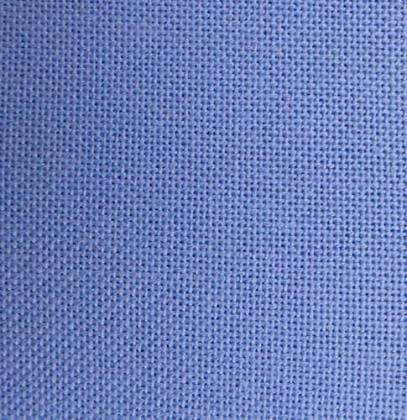Домоткана кольорова  Онікс блакитний Едельвіка