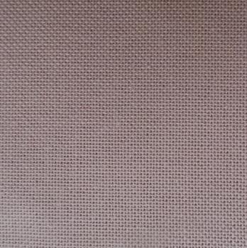 Домоткана кольорова Онікс світле капучино