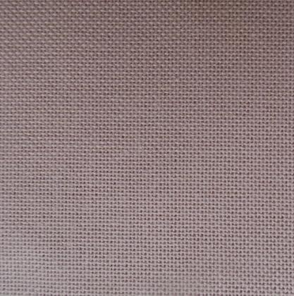 Домоткана кольорова   Онікс світле капучино Едельвіка