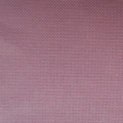 Домоткана кольорова Онікс рожевий