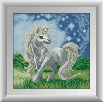 Єдиноріг 30145 Dream Art