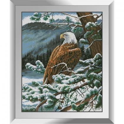 Гірський орел 31106 Dream Art