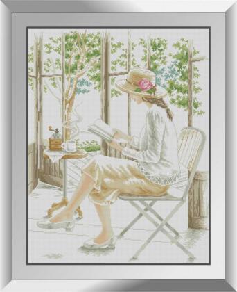 Цікава книга 31493 Dream Art