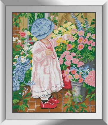 В садку 31560 Dream Art