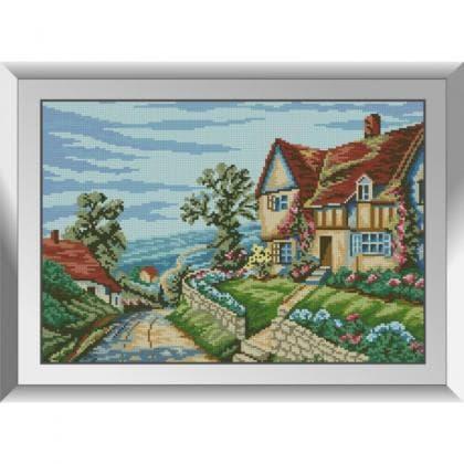 Вілла в провінції 31711 Dream Art