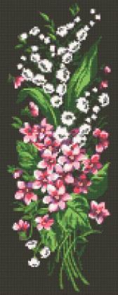 Лісові квіти