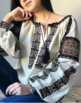 Прекрасний Ангел КДИ-0421 Чарівний діамант