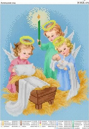 Ангелятка