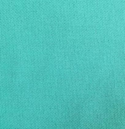 Домоткана кольорова  Онікс м'ята