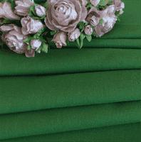 Домоткана кольорова  Онікс зелений Едельвіка