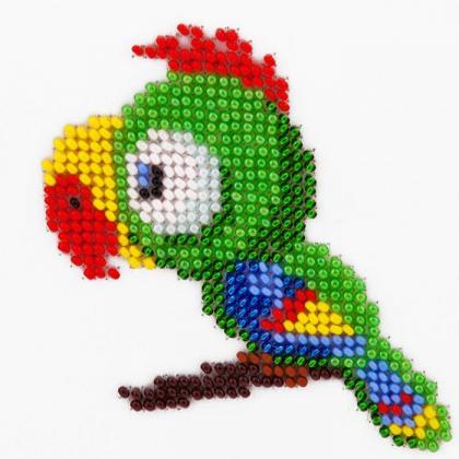Папуга L-483 Луїза