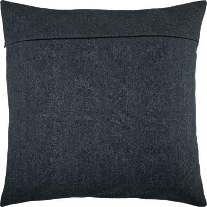 Зворотня сторона подушки