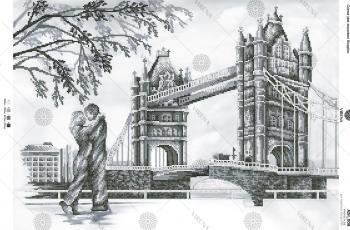 Побачення в Лондоні А2Н-008 VIRENA