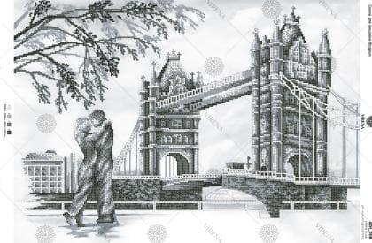 Побачення в Лондоні