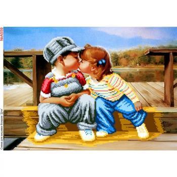 Поцілуночок