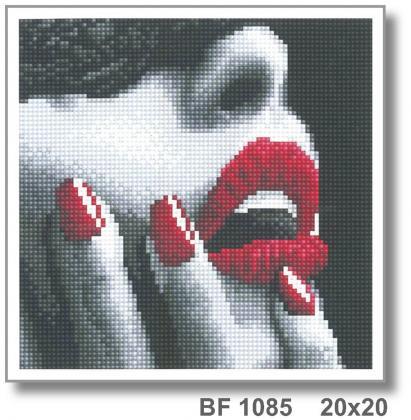 Пристрасть BF 1085 Твоє хоббі
