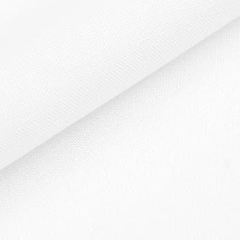 Домоткана біла