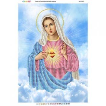 Непорочне серце Марії