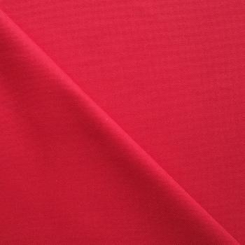 Домоткана кольорова  Онікс червоний Едельвіка