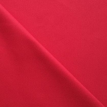 Домоткана кольорова Онікс червоний