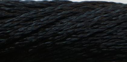Чорна