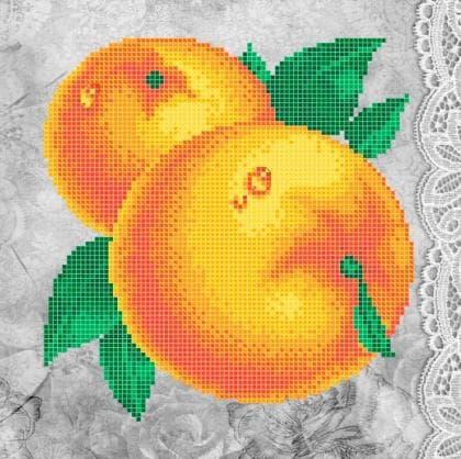 Апельсини ЧВ-3327 Бісерок