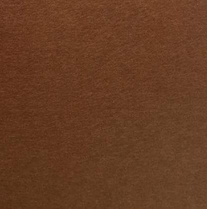 Фетр 1 мм коричневий ФКР-1