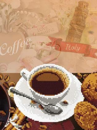 Чашка кави FV-459 Світарт