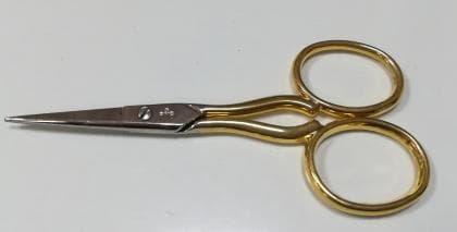 Ножиці ДМС хардангер U1082 DMC (Франція)