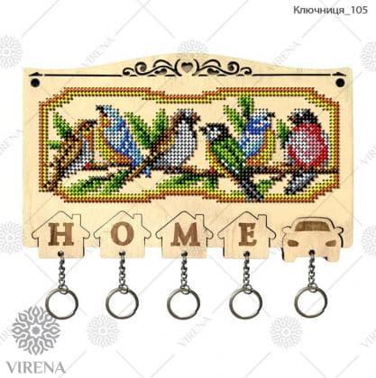 Ключниця Ключниця-105 VIRENA