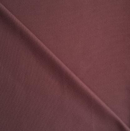 Домоткана кольорова Онікс коричневий