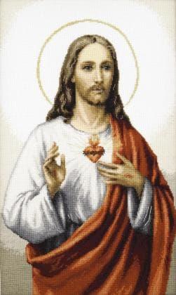 Ісус М-402 Чарівна Мить