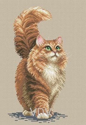 Кіт М-0259 ВДВ