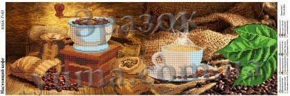 Панно Кава