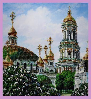 Святиня України-1 Р-199 Картини бісером