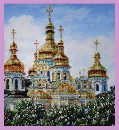 Святиня України-2