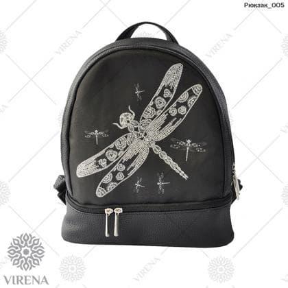 Рюкзак під вишивку Рюкзак-005 VIRENA