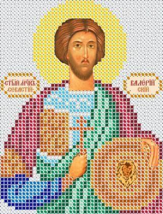 Святий Валерій
