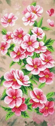 Цвіт шипшини SI-889 Світарт
