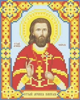 Святий Павло