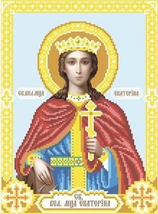 Свята Катерина