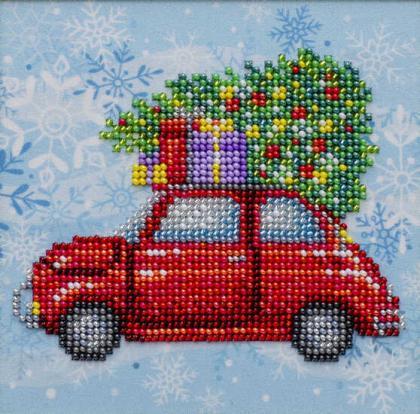 Різдвяні канікули Т-1288 ВДВ