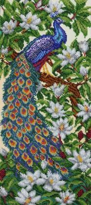 Райський сад ТН-0492 ВДВ