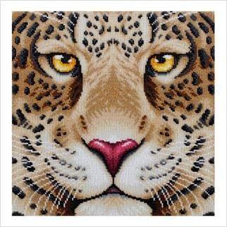 Леопард ТН-1195 ВДВ
