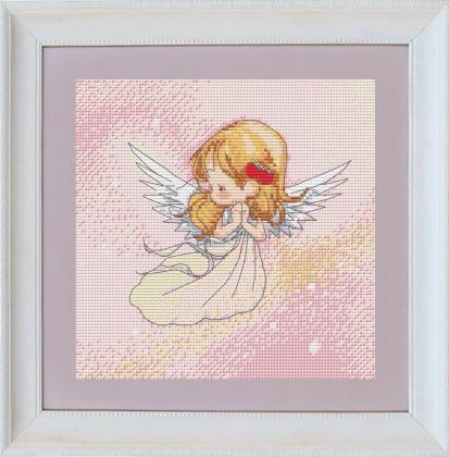 Ангелик VN-011 Olanta